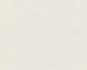 Papel de Parede Linen Style 25