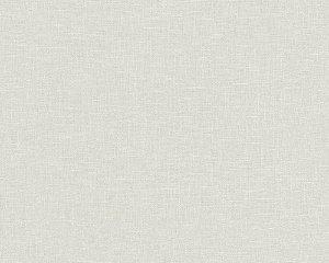Papel de Parede Linen Style 29