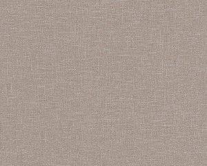 Papel de Parede Linen Style 33