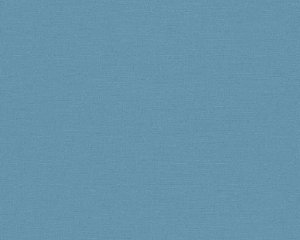 Papel de Parede Linen Style 38