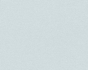 Papel de Parede Linen Style 45