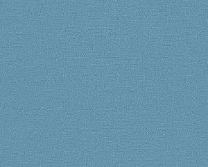 Papel de Parede Linen Style 66