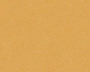 Papel de Parede Linen Style 67