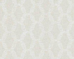 Papel de Parede Linen Style 71