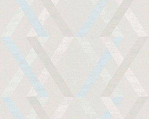 Papel de Parede Linen Style 85