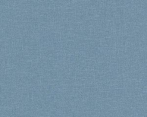 Papel de Parede Linen Style 107