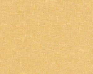 Papel de Parede Linen Style 108