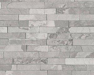 Papel de Parede Wood'N Stone 2-04