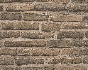 Papel de Parede Wood'N Stone 2-06