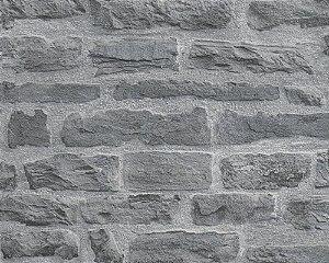 Papel de Parede Wood'N Stone 2-09