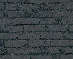 Papel de Parede Wood'N Stone 2-14