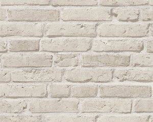 Papel de Parede Wood'N Stone 2-17