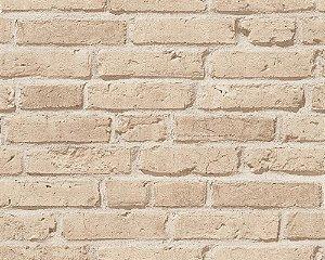 Papel de Parede Wood'N Stone 2-18