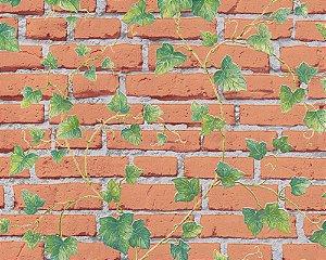 Papel de Parede Wood'N Stone 2-21