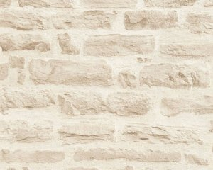 Papel de Parede Wood'N Stone 2-28