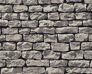 Papel de Parede Wood'N Stone 2-35