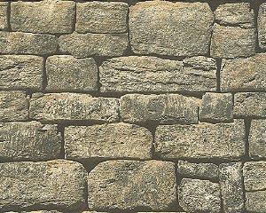 Papel de Parede Wood'N Stone 2-37