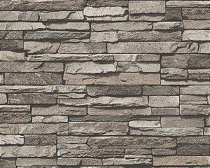 Papel de Parede Wood'N Stone 2-38