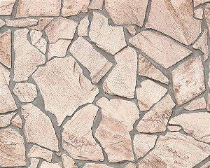 Papel de Parede Wood'N Stone 2-44