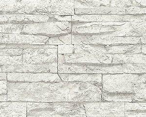 Papel de Parede Wood'N Stone 2-47
