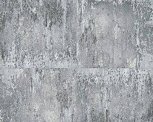 Papel de Parede Wood'N Stone 2-51