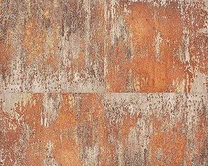 Papel de Parede Wood'N Stone 2-52