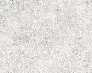 Papel de Parede Wood'N Stone 2-56
