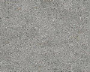 Papel de Parede Wood'N Stone 2-57