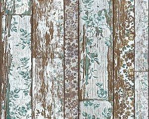 Papel de Parede Wood'N Stone 2-59