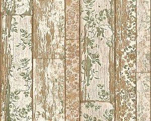 Papel de Parede Wood'N Stone 2-60