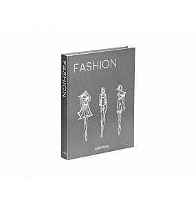 Book Box Fashion