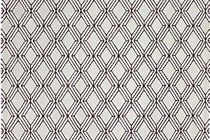 Tapete Gaya  0001 - 2,5 x 3,0