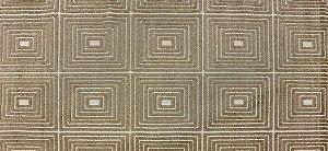 Tapete Arcadia 833 - 2,0 x 2,5