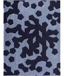 Tapete Pixel Marinho - 1,5 x 2,0