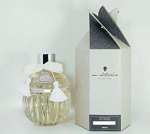 Difusor Flor de Figo  250 ml