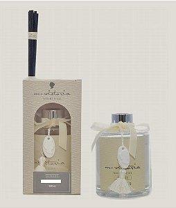 Difusor Bamboo  350 ml