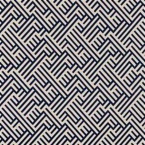 Tapete Sala / Quarto Sfynx 42104-96