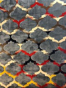Tapete Oriental Sortido - 2,00 x 2,50m