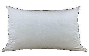Almofada DC 233-02 | 58 x 35