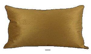 Almofada DC 233-10 | 58 x 35
