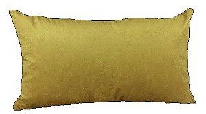 Almofada DC 233-11 | 58 x 35