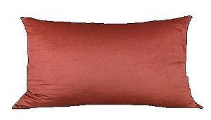 Almofada DC 233-14 | 58 x 35