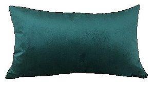 Almofada DC 233-20 | 58 x 35
