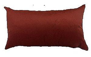 Almofada  DC 233-30 | 58 x 35