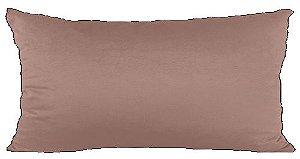 Almofada  DC 233-32  | 58 x 35