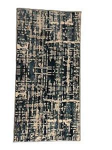 Passadeira Dimension 1804  - 1,00 x 0,50cm