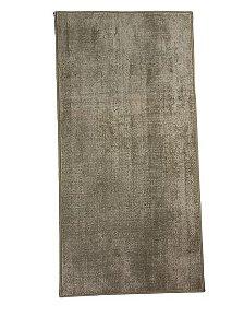 Passadeira Vintage Gelo - 1,00 x 0,50cm