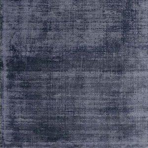 Tapete Sala / Quarto / Seaburry Grey