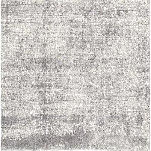 Tapete Sala / Quarto / Seaburry Silver Grey
