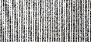 Tapete Edition Stripes Prata